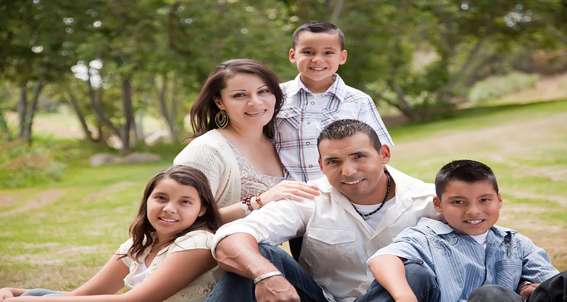 IMMERSION TOTALE EN FAMILLE EN ESPAGNE (pour lycéens)