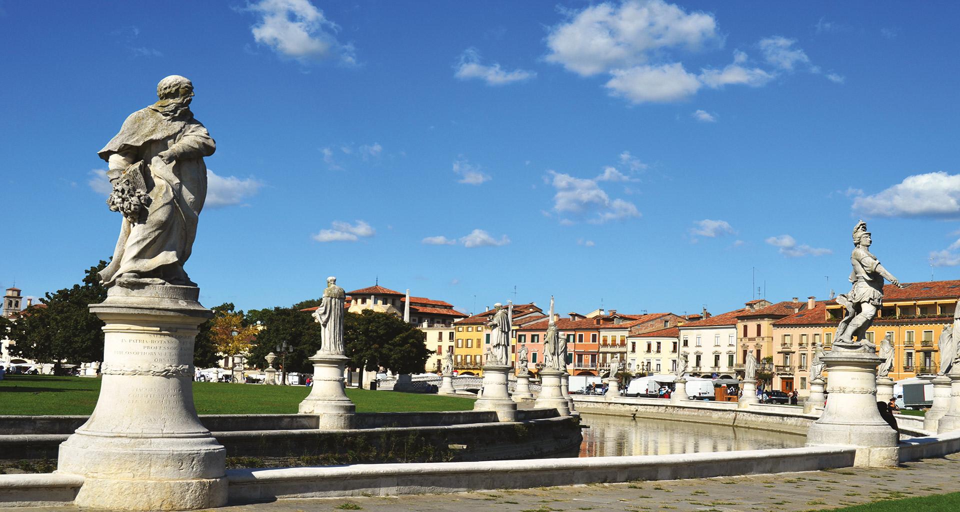 Venise - Splendeurs Venitiennes
